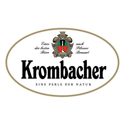 krombacherINFO