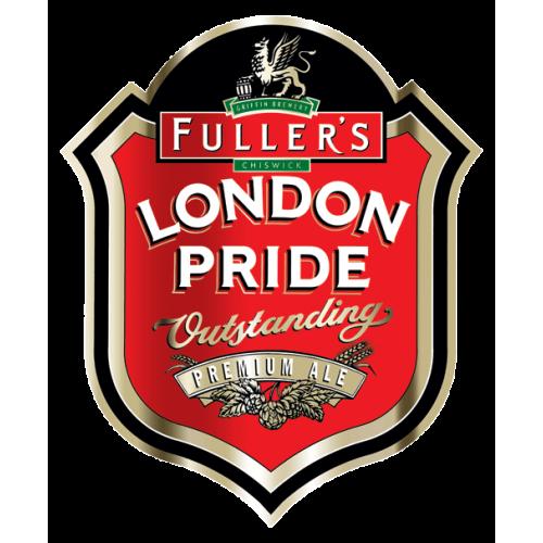 London-PrIde-Badge-TRANS-500x500