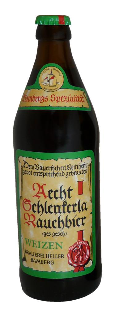 Schlenkerla_Rauchweizen_(Flasche)