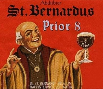 St-Bernardus-Prior-8l_resized