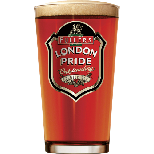 fullers-pint-lores-500x500